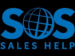 SOS Sales Help